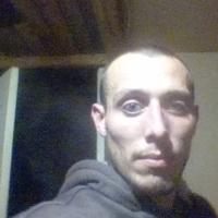 Кирилл, 32 года, Дева, Соликамск
