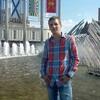Sergey Dragan, 32, Taraclia