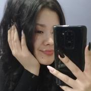 Aisem 21 Бишкек