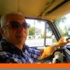 Владимир, 67, г.Волгоград