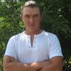 халит, 32, г.Переволоцкий