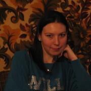Наталия 31 Зайсан