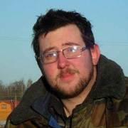 Михаил 32 года (Рак) на сайте знакомств Усвят