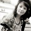 Инна, 42, Макіївка