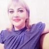 Людмила, 39, г.Самойловка