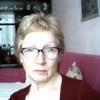 лана, 63, г.Глазов