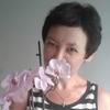 Юлия, 40, г.Хабаровск