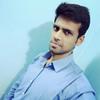 Pradeep Pandey, 47, г.Gurgaon