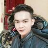 imam kazama, 24, г.Джакарта