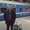 Oleg, 45, г.Нижний Тагил