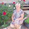Нина Сычева ( Грушицы, 67, г.Казань