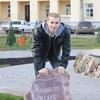 Сергей, 27, Вінниця