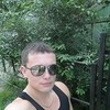 Денис Волков, 23, г.Благовещенка