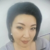 Жамиля, 51, г.Бишкек