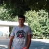 komil, 31, г.Самарканд