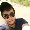 Арман Амирханян, 24, г.Белово