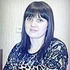 Светлана Николаевна, 27, г.Пермь