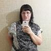 Виолетта, 27, г.Самара
