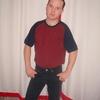 Heikki, 41, г.Хаапсалу