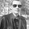 федор, 28, г.Омск