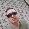 ozan42turkey, 39, г.Анталья