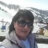 Светлана, 41, г.Одинцово