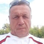 Сергей 53 Семей