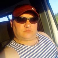 Евгений, 37 лет, Овен, Дзержинск