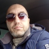 Сергей, 46, г.Бишкек