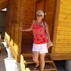 Ирина, 38, г.Днепропетровск