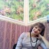 Марина, 51, г.Богданович