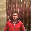 Виталик, 38, г.Луганск