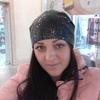 Полина, 33, г.Ильичевск