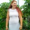 Светлана, 55, г.Спасск-Рязанский