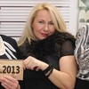 Юлія Салюк (Лець), 47, г.Луцк