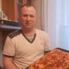 Юрий, 46, г.Бердичев