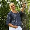 Татьяна Васина, 61, г.Кашира