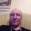 Олег, 30, г.Асбест