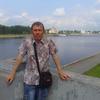 алексей, 48, г.Сыктывкар