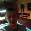 Евгений, 25, г.Раменское