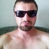 Anton, 32, г.Тернополь