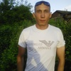 виталий, 29, г.Петропавловск