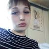 Евгения Иванова, 21, г.Москва