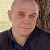 Андрей Ковалевский, 45, г.Минск