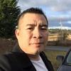Henrynguyen, 52, г.Лос-Анджелес
