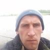 Сергей Иванов, 27, г.Витебск