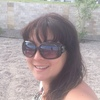 Жанна, 38, г.Алматы (Алма-Ата)