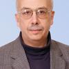 Сергей, 67, г.Вупперталь