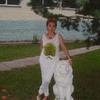 Светлана, 45, г.Соликамск