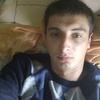 Виталик, 27, г.Киев